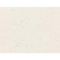 EssaStone - Chalkstone
