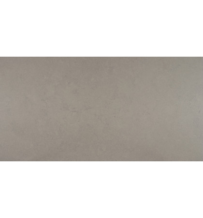 Smartstone - Concreto Naturale