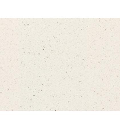 EssaStone - Chalkstone(Jumbo)