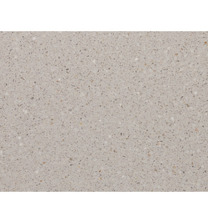 EssaStone - Limestone Cape