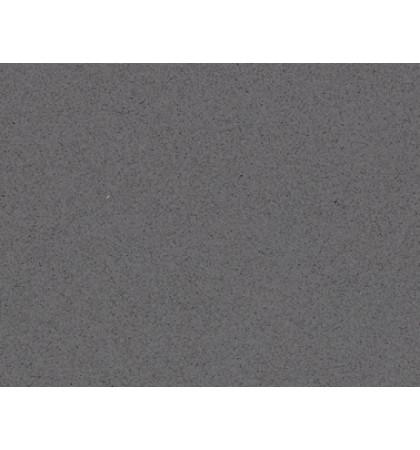 EssaStone - Nickel