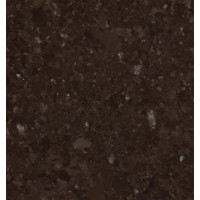 Natural Stone- Antique Brown Granite