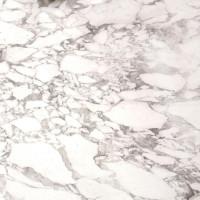 Natural Stone- Arabescato Vagli Marble