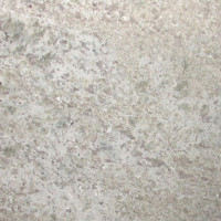 Natural Stone- Bianco Romano Granite