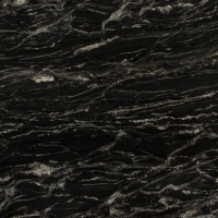 Natural Stone- Black Forest Granite