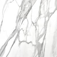 Natural Stone- Calacatta Marble