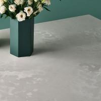 Caesarstone - Cloudburst Concrete