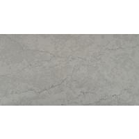 Smartstone - Concreto