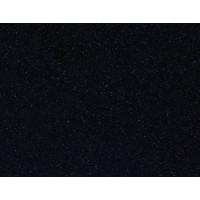 EssaStone - Nero Assoluto