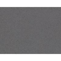 EssaStone - Nickel(Jumbo)