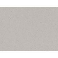 EssaStone - Zinc(Jumbo)