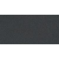 Smartstone - Gris Roca