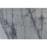 Natural Stone- New York Marble