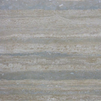 Natural Stone- Silver Travertine