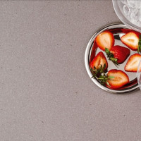 Caesarstone - Sleek Concrete