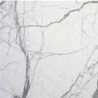 Natural Stone-Statuario Marble