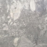 Natural Stone- Super White Quartzite