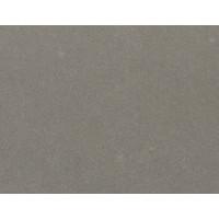 EssaStone - Concrete Pezzato