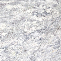 Natural Stone- White Ice Granite